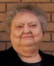 Bonnie Webster2